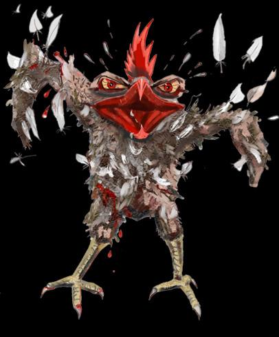 http://www.tromaggot.de/bilder/chicken_zombie_gross.jpg